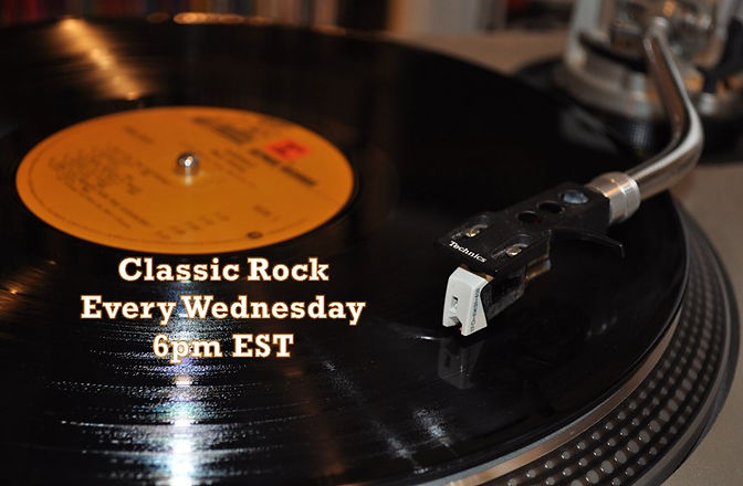 Classic Rock WEB v01-2.jpg