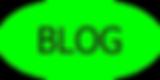 jole rider link to BLOG