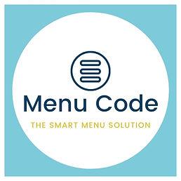 Menu Code Logo.jpg