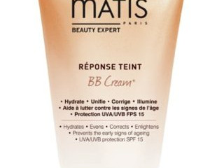 BB CREAM LE ORIGINI