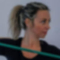Pilates Studio Genova