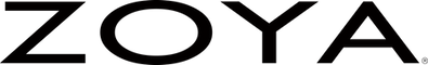 926445.zoya_logo.png