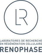 Logo_Renophase_New2016.png