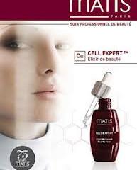 CELL EXPERT ELISIR DE BEAUTE