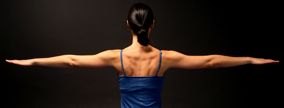 banner PILATES(5).png