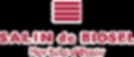logo biosel.png