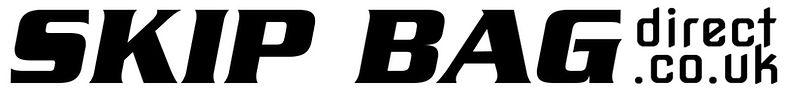 skip bag logo