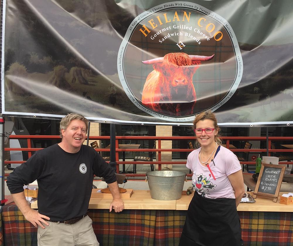 Denver Farme's Market - South Pearl - Sunday's