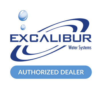 excaliburDealerlogo.png