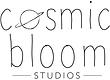 CBS-logo_Artboard 1.png
