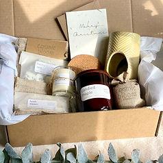 AW20 Gift Box.JPG