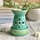 Thumbnail: Moss Lighthouse Wax and Oil Burner