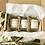 Thumbnail: Deluxe Mini Candles Gift Set