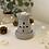 Thumbnail: Hygge Self Care Luxury Gift Set