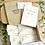 Thumbnail: Pick and Mix Wax Melt Gift Set