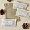 Thumbnail: AW20 Wax Melts Sample Pack - Pack of 9