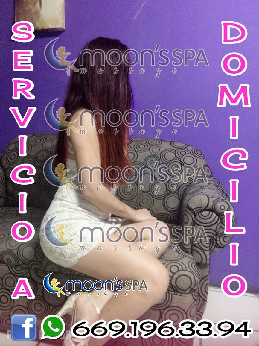 Renata-003