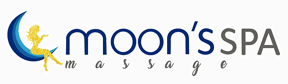 logo moons spa 02 png.png