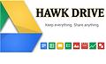 HAWK DRIVE.png