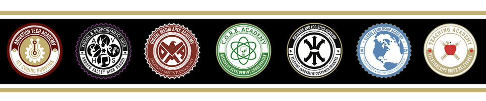 ACADEMY LOGOS BANNER.png