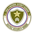 LOCAL & NATIONAL SECURITY LOGO.png