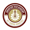 ANIVATION ACADEMY LOGO CREST.png