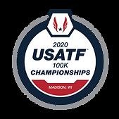 2020_USATF_100k_Logo.png