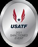 2021_USATF_Sanctioned_Event_Logo - Mad City 50K.png