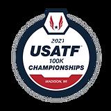 2021_USATF_100k_Logo_200px.png
