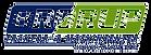 Brørup Traktor- og Maskincenter logo