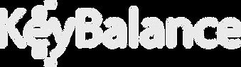 KeyBalance_Logo_lys_grå_eps_png_600ppi.png