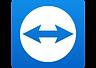 teamviewer-icon-logo-big-01.png