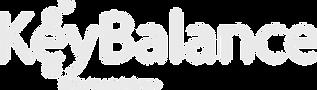 KeyBalance_byAtomic_Logo_lys_grå_eps_png