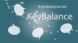 KeyBalance Kundehistorier JPEG.jpg