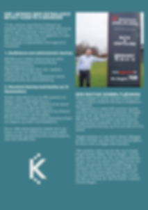 KeyBalance referencehistorie fra Bagger Låse & Alarm
