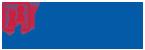Bagger Låse og Alarm logo