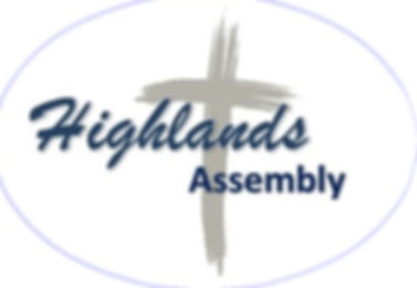 Highlands - LOGO.jpg