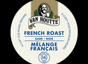 Van Houtte French Roast