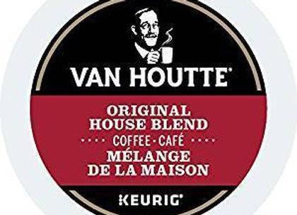 Van Houtte Orignal House Blend