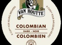 Van Houtte Colombian Dark