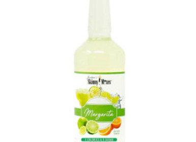 Skinny Mixes Margarita