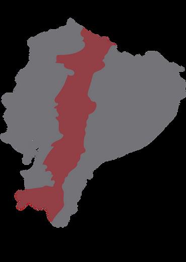 SIERRA OPACO.png