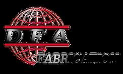 DFA FABRICATION LOGO.png