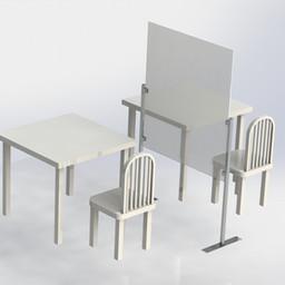 panneau avec table V2.JPG