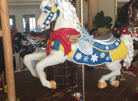Where in the World Wednesday Christmas in July Edition