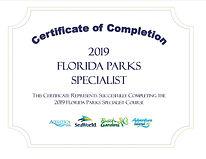 FLParks_Certificate[1607].jpg