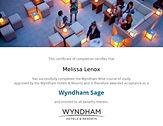Wyndham Certification 4.2.19-1.jpg