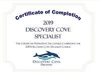 DCO_Certificate[1606].jpg
