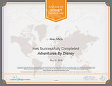 adventures by disney certificate.jpg