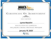 Jamaica%20Travel%20Specialist%20Program%